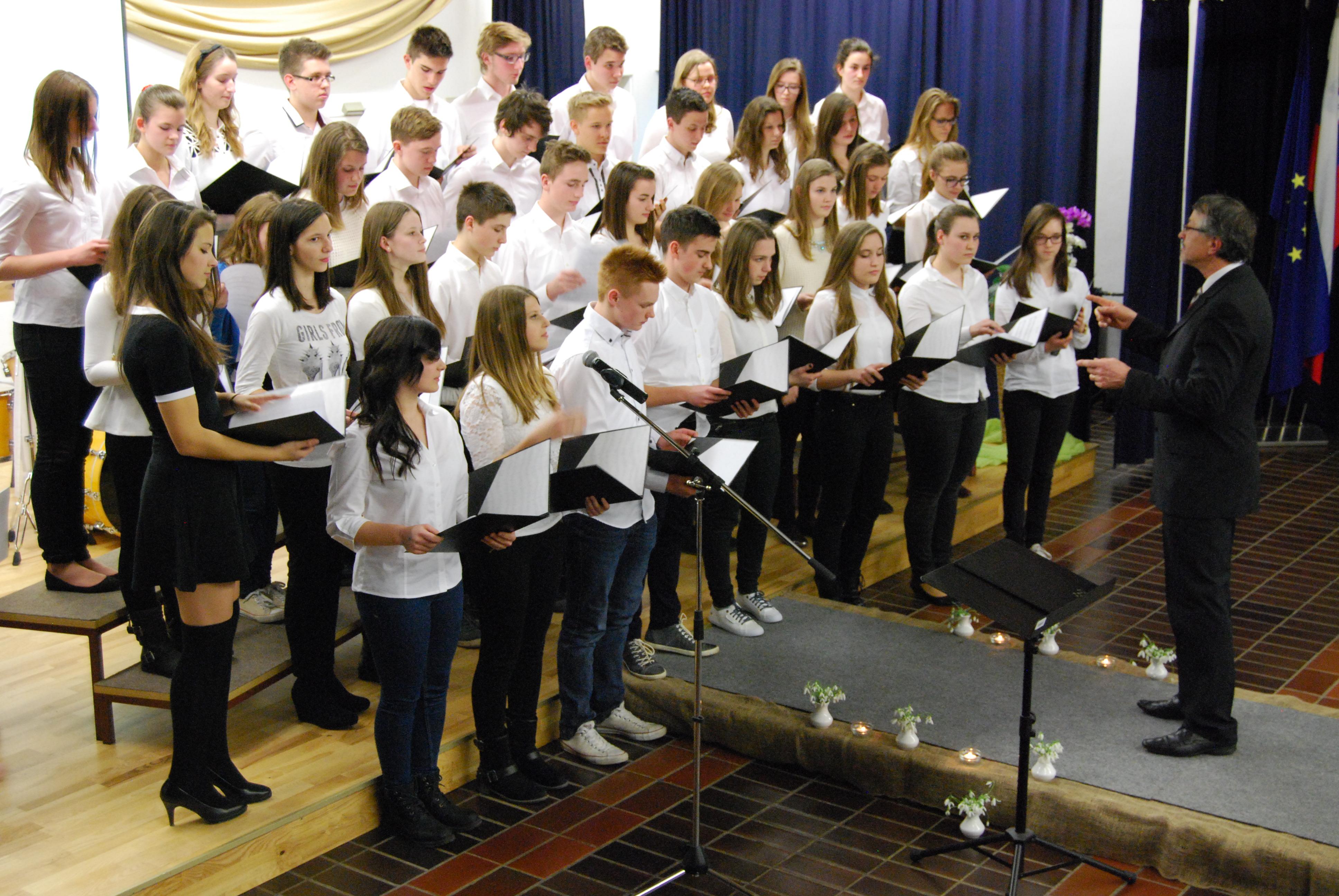 pevski-zbor
